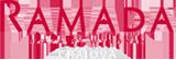 Ramada Plaza Craiova's Company logo